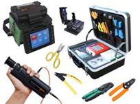 光纜施工工具